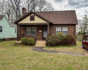 3420  Oakwood Avenue, Charlotte image