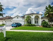 10131 Queens Park Drive, Tampa image