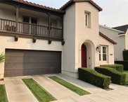 27064 Chanel Lane, Valencia image