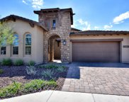 18539 E Arrowhead Trail, Queen Creek image