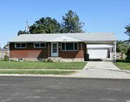 3630 W El Glen Ave, West Valley City image