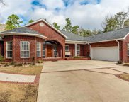 1395 Glenmore Dr, Cantonment image
