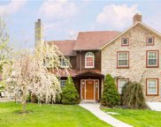 3791 Dillingersville, Lower Milford Township image