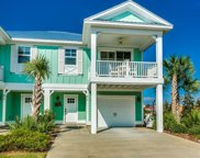 814 Madiera Drive Unit #16, North Myrtle Beach image