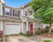 2931 White Willow  Road, Charlotte image