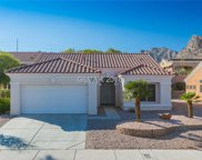 2305 HOT OAK RIDGE Street, Las Vegas image