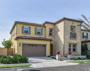 17 Macatera, Lake Forest image