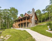 7313 BLACK ROAD, Thurmont image