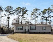 404 Persimmon Lane, Cape Carteret image