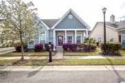 1603 Tradition Ave., Myrtle Beach image