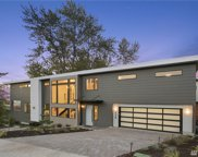 130 18th Ave, Kirkland image