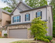 3449 Woodward Down Trail, Buford image