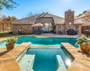 2300 Hazy Meadows Lane, Flower Mound image