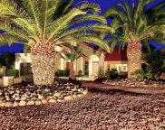 15501 E Chicory Drive, Fountain Hills image