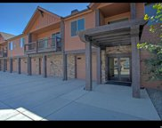 14311 N Buck Horn Trl Unit O, Heber City image