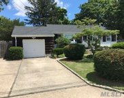 115 Claywood Dr, Brentwood image