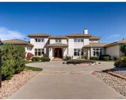 8277 Cattail Drive, Niwot image