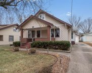 1432 46th Street, Des Moines image