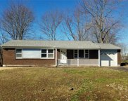 410 Outer Circle, Perryville image