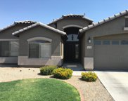 16328 W Woodlands Avenue, Goodyear image