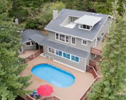 248 Mcgivern Way, Santa Cruz image