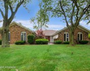 52 Kingston Drive, Oak Brook image