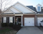 806 Barrington Place Dr, Brentwood image
