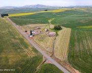 1352 Fanning Rd, Oakesdale image