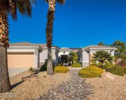 2560 EVENING SKY Drive, Henderson image