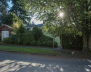 3005 NE 62nd St, Seattle image