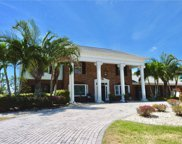 2035 Jamaica Way, Punta Gorda image
