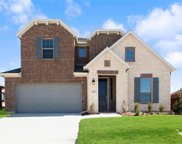 1125 Almond, Forney image
