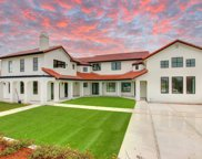 9015  Chelshire Estates Court, Granite Bay image
