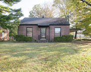 1311 Rammers Ave, Louisville image