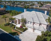 5791 HARBORAGE DR, Fort Myers image