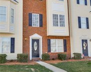 9234  Washam Potts Road Unit #194, Cornelius image