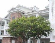 4887 Magnolia Pointe Ln. Unit 304, Myrtle Beach image