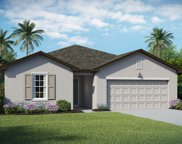 2061 SW Altman Avenue Unit #35, Port Saint Lucie image