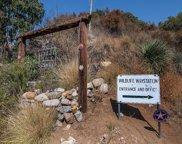 14831  Little Tujunga Canyon Rd, Sylmar image