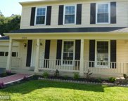 17124 THORNTONDALE COURT, Olney image