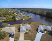 10616 Ayear Road, Port Charlotte image