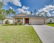 146 N ABERDEENSHIRE DR, Fruit Cove image