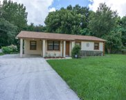 1852 E Welch Road, Apopka image