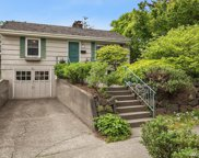 4031 33rd Ave W, Seattle image