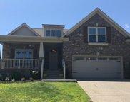 5020 Speight St, Spring Hill image