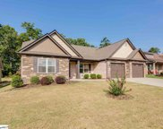 108 Paladin Drive, Boiling Springs image