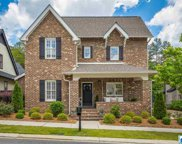 4275 Abbotts Way, Hoover image