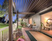 1807 Belle Grove Road, Encinitas image