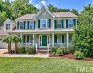 108 Persimmon Bottom Court, Holly Springs image
