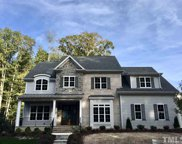6408 Reserve Pine Drive, Cary image